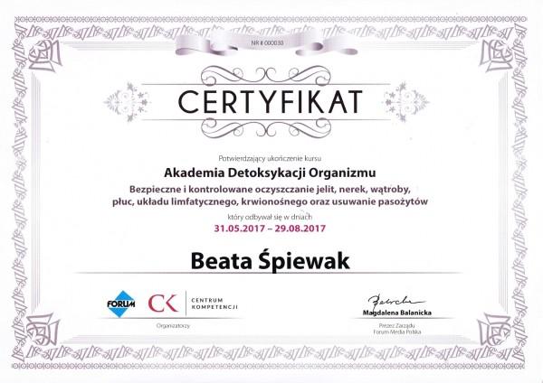 Akademia-detoksykacji-organizmu